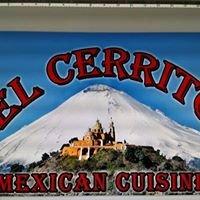 El Cerrito Mexican Cuisine