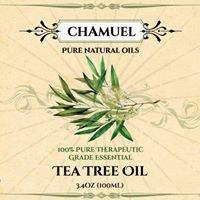Chamuel Products LLC