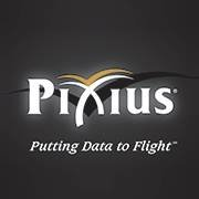 Pixius Communications, LLC.
