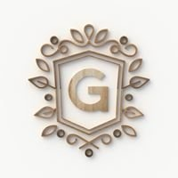 GianGusto ( Official Page)