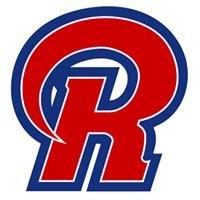 Richland School District