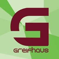 Greifhaus - Bouldern in Braunschweig