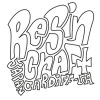 Resin Craft Shop