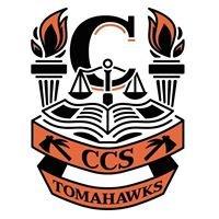Corinth Central School District