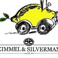 Lemon Law - 1800-Lemon-Law