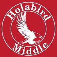 Holabird Middle School PTSA