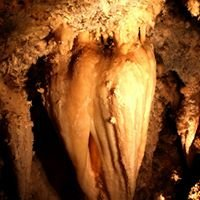 Friends of Timpanogos Cave National Monument