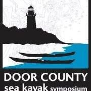 Door County Sea Kayak Symposium presented by Rutabaga Paddlesports