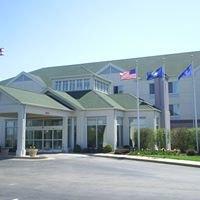 Hilton Garden Inn Lexington, KY