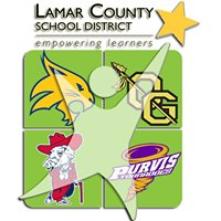 Lamar County School District