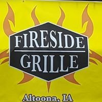 Fireside Altoona