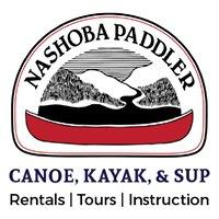 Nashoba Paddler, LLC