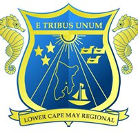 LCMR School District