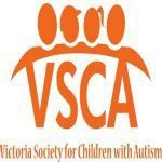 Victoria Society for Children with Autism