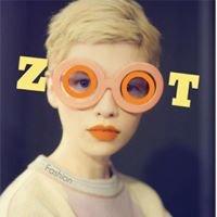 ZooT Fashion Store