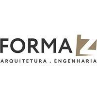 FORMA Z - ENGENHARIA E ARQUITETURA