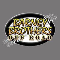 Barney Brothers Off Road and Repair