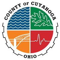 Cuyahoga Job and Family Services