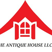 The Antique House LLC.