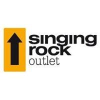 Singing Rock Outlet