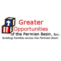 Greater Opportunities of the Permian Basin, Inc