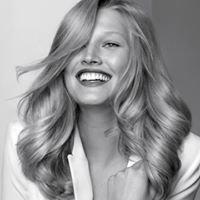 McKINNON Hair Design