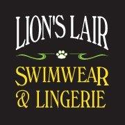 Lion's Lair