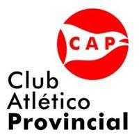 Club Atlético Provincial