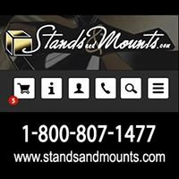 StandsAndMounts.com