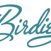 Birdie Lu