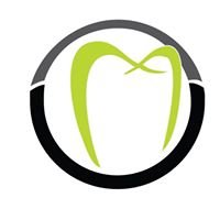 Mission Park Dental in Kelowna