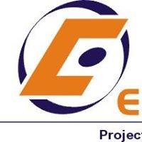 Emprocon - Projectos e Construções, Lda