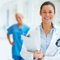 Medical Device & Healthcare Portal