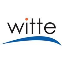 Witte Travel & Tours