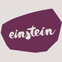 Einstein Boulderhalle Ulm