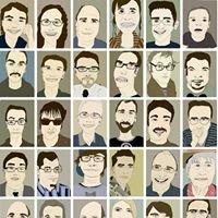 $1 Portraits