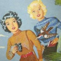 Livney's Modern & Vintage Wear