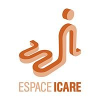 Espace Icare
