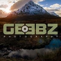 Geebz Photography Ltd.