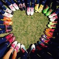 MiraCosta Women's Soccer Team