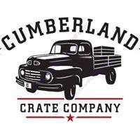 Cumberland Crate Company