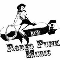 Rodeo Punk Music