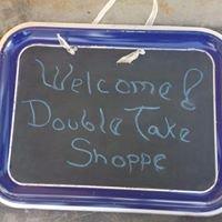 DoubleTake Shoppe