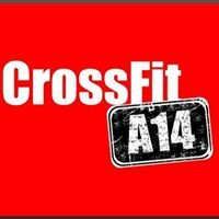 Crossfit A14