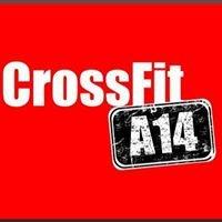 Crossfit A14