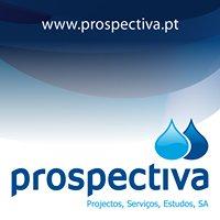 Prospectiva SA