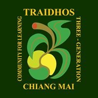 Traidhos Three-Generation Community for Learning