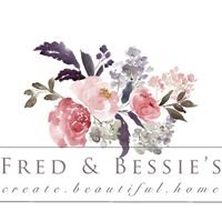 Fred and Bessie's