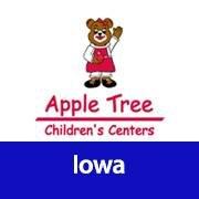 Apple Tree Children's Center, Ankeny