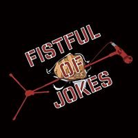 Fistful of Jokes